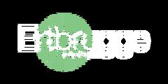 Ertbrugge woonproject